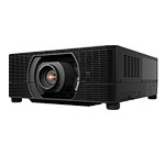 Canon 2504C002 4K Laser 3LCoS