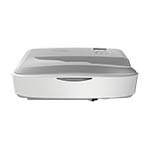 Optoma ZH500UST Ultra Short Throw 1080p Laser Projector