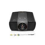 BenQ HT9060 4K UHD HDR Pro Home Cinema