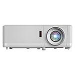 Optoma ZU406 WUXGA Laser  Projector