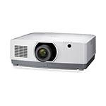NEC NP-PA703UL-41ZL 7000-lumen LCD laser