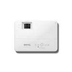 BenQ TH585 3500lm Full HD 1080p Home Entertainment