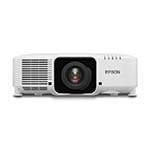 Epson PowerLite Pro L1060U WUXGA 3LCD Laser