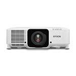 Epson PowerLite Pro L1070U WUXGA 3LCD Laser Projector