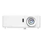 Optoma ZH403 1080p Laser Projector