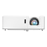 Optoma ZH406ST 1080p Short Throw Laser