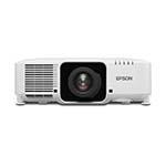 Epson PowerLite Pro L1060UNL LCD Laser Projector