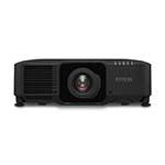 Epson PowerLite Pro L1075U WUXGA Laser Projector