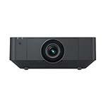 Sony VPL-FHZ75/B Laser