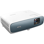 BenQ TK850 4K HDR-PRO Home Entertainment  Projector