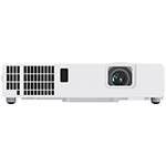 Maxell MP-JW4001 Laser Light Source Projectors Projector