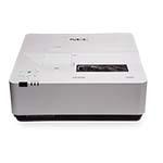 NEC NP-UM383WL HLD LED Ultra Short Throw Projector