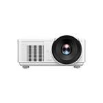 BenQ LU785 WUXGA Superior Conference Room Projector