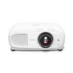 Epson Home Cinema 3200 4K PRO-UHD w/ HDR Projector