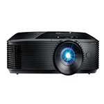 Optoma S334e Bright SVGA Projector