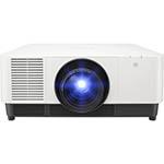 Sony VPL-FHZ131LW Large Venue WUXGA Laser Installation