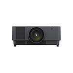 Sony VPL-FHZ101L Laser