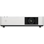 Sony VPL-PHZ12 Laser Installation