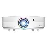 Optoma UHZ65LV Bright 4K UHD Laser
