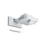Epson BrightLink PRO 1485Fi Interactive Laser