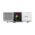 Epson PowerLite Pro L1060W WXGA 3LCD Laser