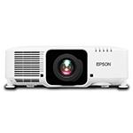 Epson PowerLite Pro L1070W WXGA 3LCD Laser