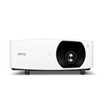 BenQ LH710 Corporate Laser with 4000 lm, 1080P