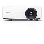 BenQ LH930 Corporate Laser