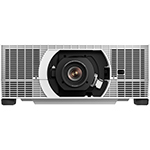 Canon REALiS WUX7000Z Pro AV LCOS