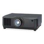 NEC NP-PA1004UL-B Professional Installation Projector