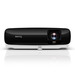 BenQ TK810 4K HDR Wireless Home Entertainment
