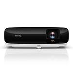 BenQ TK810 4K HDR Wireless Home Entertainment