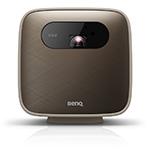 BenQ GS2 Wireless LED Portable