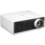 LG Electronics ProBeam BU50NST  HDR XPR 4K UHD Laser DLP