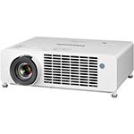 Panasonic PT-LRZ35U 3500-Lumen LED RGB WUXGA DLP