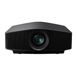 Sony VPL-VW915ES  4K SXRD Home Cinema Projector