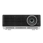 LG Electronics BF50NST ProBeam WUXGA Laser Projector