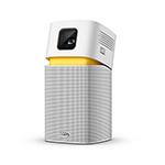 BenQ GV1 Mini Portable 480p 200 Lumens Video