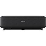 Epson LS300 EpiqVision Ultra Smart Streaming Laser Black