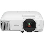 Epson Home Cinema 2200 3LCD 1080p Projector