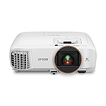 Epson Home Cinema 2250 3LCD 1080p Projector