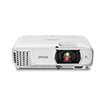 Epson Home Cinema 1080 3LCD 1080p