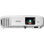 Epson Home Cinema 880 3LCD 1080p