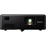 Epson EpiqVision Mini EF11 Laser Projector