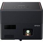 Epson EpiqVision Mini EF12 Smart Streaming Laser