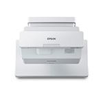 Epson V11H998520 BrightLink 725Wi WXGA 3LCD Laser Projector