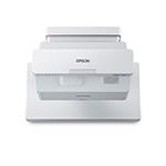 Epson V11H997520 BrightLink 735Fi 1080p 3LCD Laser Projector