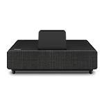 Epson 100'' EpiqVision Ultra LS500 4K PRO-UHD Laser