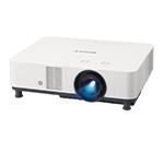 Sony VPL-PHZ50 WUXGA 3LCD Laser