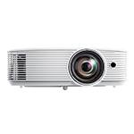 Optoma X309ST Short Throw Bright XGA Projector